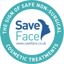 saveface